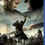 El Planeta De Los Simios 2 (2014) Dvdrip Latino [Ciencia ficción]