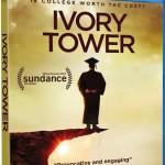 Torre de Marfil (2014) Dvdrip Latino [Documental]