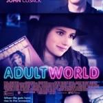 Mundo de Adultos (2013) Dvdrip Latino [Comedia]