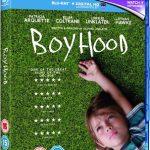 Boyhood: Momentos de una Vida (2014) Dvdrip Latino [Drama]