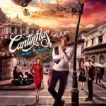 Cantinflas (2014) Dvdrip Latino [Comedia]