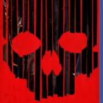 VHS 2 (2013) Dvdrip Latino [Thriller]