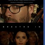 Inocente Seduccion (2013) Dvdrip Latino [Drama]