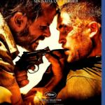 El Cazador (2014) Dvdrip latino [Thriller]