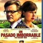 Un Pasado Imborrable (2013) Dvdrip Latino [Drama]