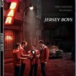 Jersey Boys: Persiguiendo la Música (2014) Dvdrip Latino [Drama]