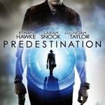 Predestinacion (2014) Dvdrip Latino [Acción]