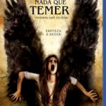 Nada Que Temer (2013) Dvdrip Latino [Terror]