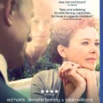 La Cara Del Amor (2013) Dvdrip Latino [Romance]