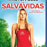 La Salvavidas (2013) Dvdrip Latino [Drama]