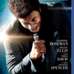 James Brown: El Rey Del Soul (2014) Dvdrip Latino [Biográfico]