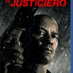El Justiciero (2014) Dvdrip Latino [Acción]