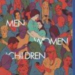 Hombres, Mujeres Y Niños (2014) Dvdrip Latino [Drama]