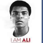 Yo Soy Ali (2014) Dvdrip Latino [Documental]