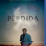 Perdida (2014) Dvdrip Latino [Thriller]