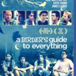 Guia Para Observadores De Aves (2013) Dvdrip Latino [Comedia]