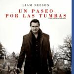 Un Paseo Por Las Tumbas (2014) Dvdrip Latino [Thriller]