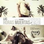 Las Horas Muertas (2013) DVDRip Latino [Romance]