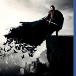 Dracula: La Leyenda Jamas Contada (2014) Dvdrip Latino [Terror]