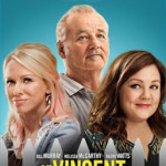 San Vincent (2014) Dvdrip Latino [Comedia]