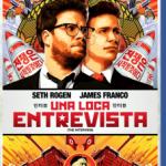 Una Loca Entrevista (2014) Dvdrip Latino [Comedia]