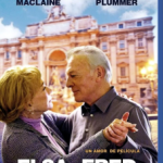 Elsa y Fred (2014) Dvdrip Latino [Romance]