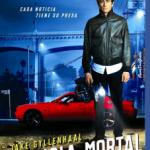 Primicia Mortal (2014) Dvdrip Latino [Thriller]