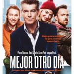 Mejor Otro Día (2014) Dvdrip Latino [Comedia]