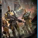 Halo: Nightfall (2014) Dvdrip Latino [Acción]