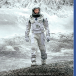 Interestelar (2014) Dvdrip Latino [Ciencia ficción]