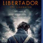 Libertador (2013) Dvdrip Latino [Aventura]