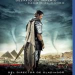 Éxodo: Dioses Y Reyes (2014) Dvdrip Latino [Aventuras]
