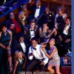 Top Cinco (2014) Dvdrip Latino [Comedia]