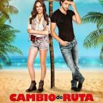 Cambio de Ruta (2014) Dvdrip Latino [Comedia]