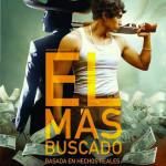 El más buscado (2014) Dvdrip Latino [Acción]