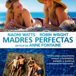 Madres Perfectas (2013) Dvdrip Latino [Drama]