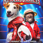 Russell Madness (2015) Dvdrip Latino [Comedia]