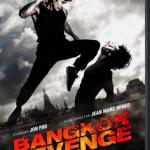 Bangkok El Renacimiento (2011) Dvdrip Latino [Acción]