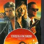Operación Tequila (1988) Dvdrip Latino [Accion]