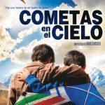 Cometas en el Cielo (2007) Dvdrip Latino [Drama]
