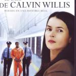 El Caso De Calvin Willis (2010) Dvdrip Latino [Biográfico]