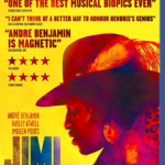 Jimi: Todo Está A Mí Lado (2013) Dvdrip Latino [Biográfico]