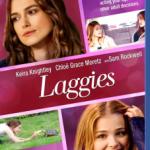 Laggies (2014) Dvdrip Latino [Romance]