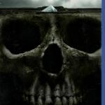 La Pirámide (2014) Dvdrip Latino [Terror]