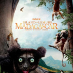 Isla de Lemures: Madagascar (2014) Dvdrip Latino [Documental]