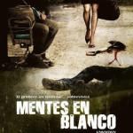 Mentes en Blanco (2006) Dvdrip Latino [Thriller]