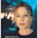 Plan de vuelo: Desaparecida (2005) Dvdrip Latino [Thriller]