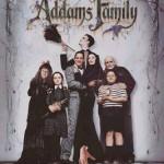 Los Locos Addams 1 (1991) Dvdrip Latino [Comedia]
