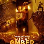 City Of Ember: En Busca De La Luz (2008) Dvdrip Latino [Ciencia Ficción]
