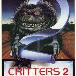 Critters 2 (1988) Dvdrip Latino [Ciencia ficción]
